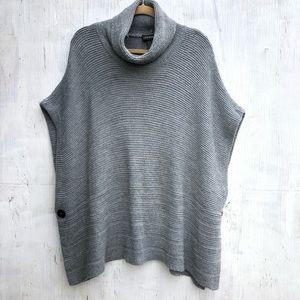 Lane Bryant Oversized Sweater
